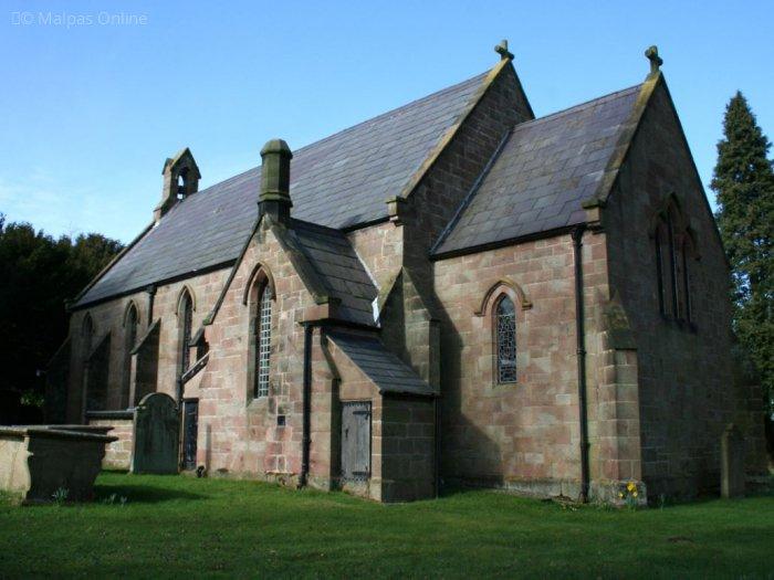 bickerton-church-3