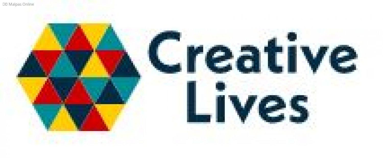 creative-lives