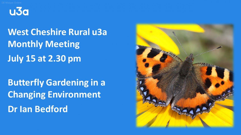 u3a-july-2021-butterfly-talk